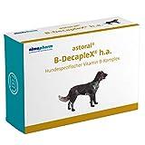 almapharm astoral B-DecapleX h.a. 120 Tabletten