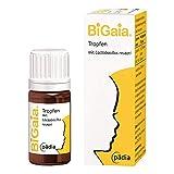 Bigaia Tropfen, 5 ml