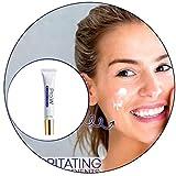 Pro.W Makel Creme gegen dunkle Flecken - 30 ml Mole Removal Serum Removal Cream Salbe Gesichtsfehler, keine Reizung, Hautreparaturcreme mit Hyaluronsäure & Niacinamid (AA)