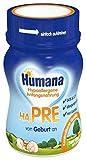Humana HA PRE trinkfertig (24x90ml)