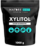 Nature Diet Xylitol, 1 kg
