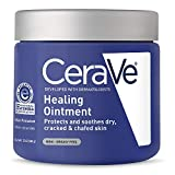 CeraVe 590101 Heilung Salbe, 12oz