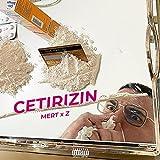 CETIRIZIN [Explicit]