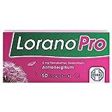LoranoPro 5 mg Filmtabletten, 50 St