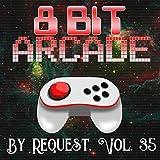 Fades Away (8-Bit Avicii & Noonie Bao Emulation)