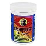 BASENPULVER nach Dr.Aür 450 g