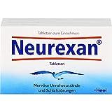 Neurexan Tabletten, 50 St.