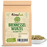 250 g Brennesselwurzel geschnitten getrocknet Brennessel Wurzel Kräutertee