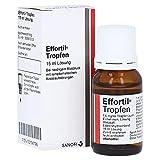 EFFORTIL Tropfen 15 ml