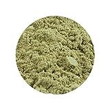 Holyflavours | Hanfprotein Pulver EU | Bio-zertifiziert | 1 Kg | Natürliches Superfood