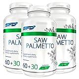 3x SFD Kurkuma - 90 Tabletten je Verpackung | 1000mg hochdosiert | Curcuma Curcumin Entzündung Nervensystem | Nahrungsergänzungsmittel