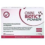 OMNi BiOTiC POWER Classic, 28 Portionsbeutel a 4g (112 g)