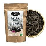 Ivan Chai - Klassisch  Fermentierter Weidenröschen Tee   Entspannungstee
