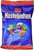 Villosa Hustelinchen,15er Pack (15x 150 g)