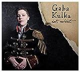 Gaba Kulka: Hat, Rabbit (digipack) [CD]