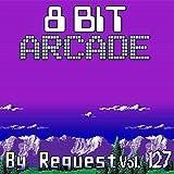 Shy Away (8-Bit Twenty One Pilots Emulation)