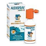 Audispray Junior Mundhygiene 15 ml