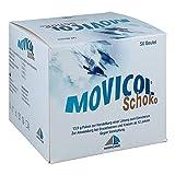 Movicol Schoko Plv.z.Her.e.Lsg.z.Einnehmen, 50er Pack, 695 g