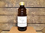 Sonnenblumenöl Rohkostqualität - kaltgepresst - Inhalt 500ml