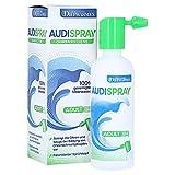 AUDISPRAY Adult Ohrenspray 1X50 ml