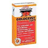 GOLDGEIST forte Lösung, 75 ml Lösung