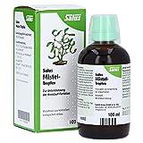 Salus Mistel-Tropfen, 100 ml Lösung