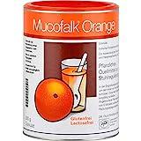 Mucofalk Orange Granulat, 300 g Pulver