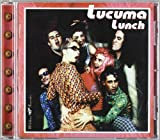 Lucuma Lunch