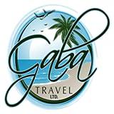 Gaba Travel