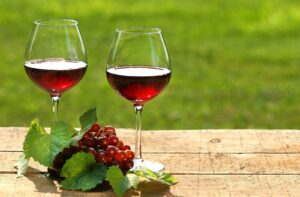 gz rotwein 7 ideen ausser trinken 14089736