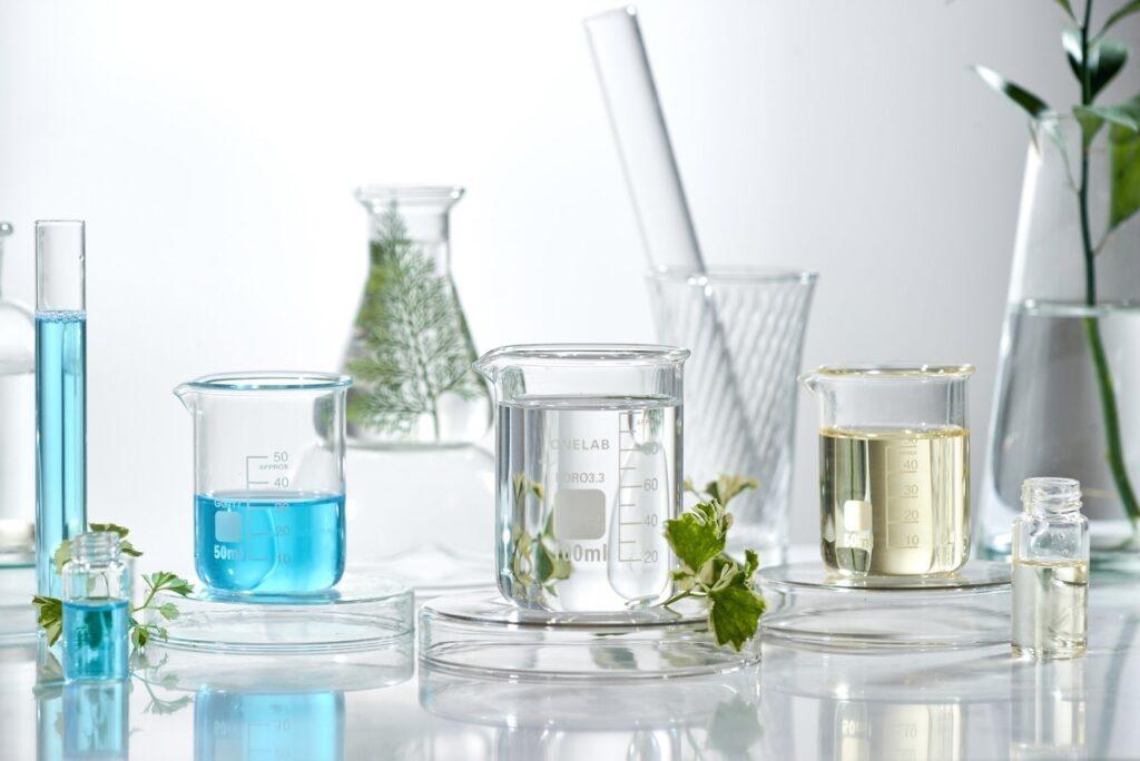 gz karl meyer biochemiker 256111402