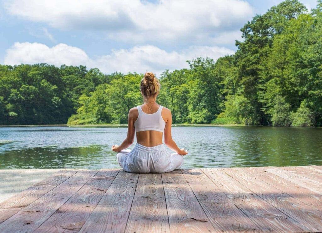 gz 15 minuten meditation wie ein tag urlaub 313229200
