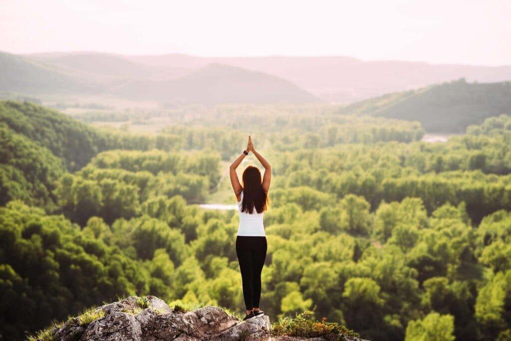gz yoga arten 322658953
