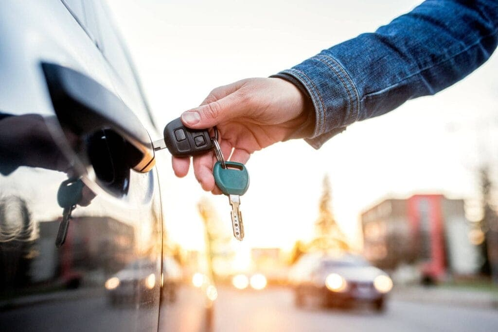 gz ist autofahren erlaubt nach einnahme von cbd PMXCS4G