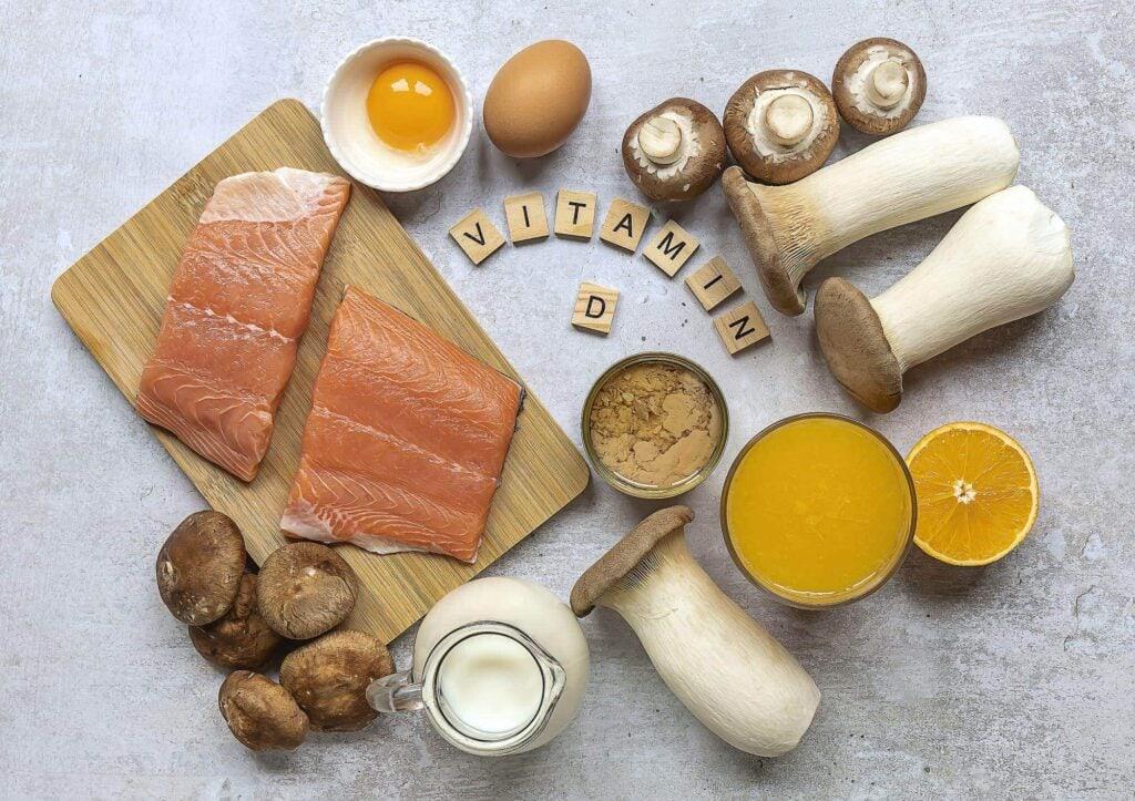 gz kann vitamin d das risiko fuer covid 19 senken 393803756