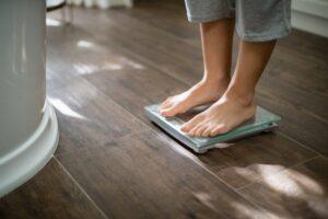gz wie wirkt sich cbd auf dein gewicht aus FHMQAD9