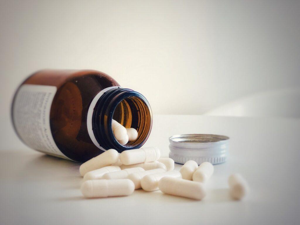 Cannabis gegen Schmerzen-WLXDAVH