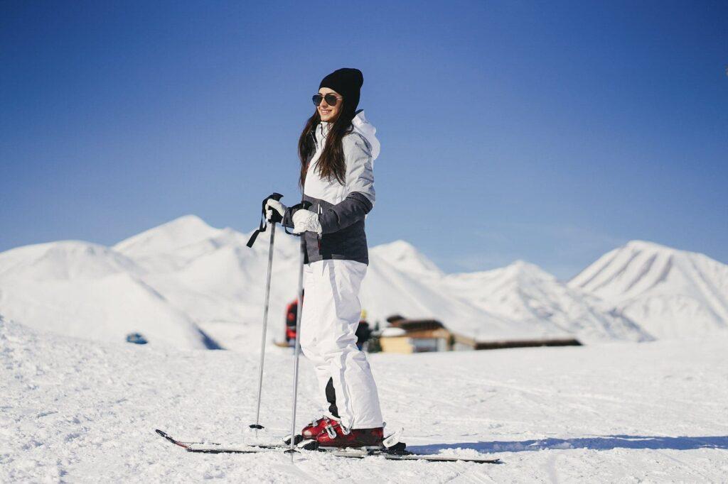 gz 5 gesunde sportarten im schnee JFM5LU2