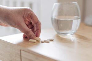 gz entzuendungshemmende medikamente NXMZRCM