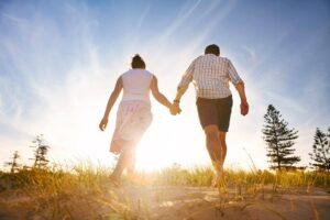 gz steigert bewegung die endocannabinoid aktivitaet 6H7VN4Y