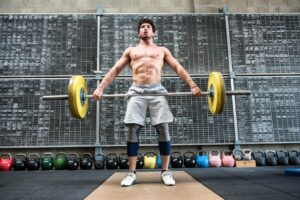 testosteron booster PR8X3DT