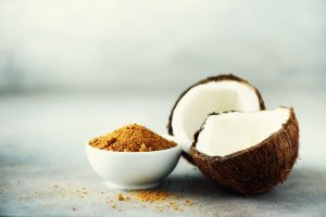 gz kokosbluetenzucker 6W8VT92