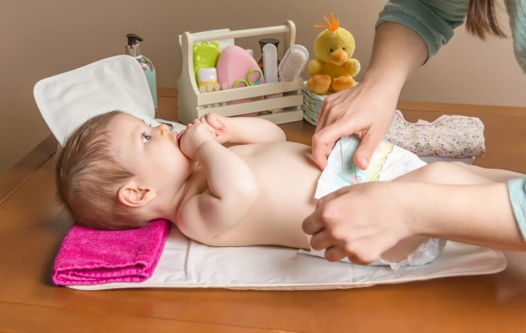 gz waermelampe baby ECUBBQT
