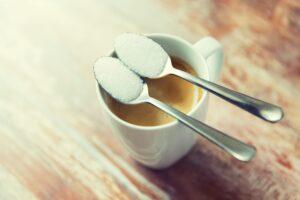 gz aspartam PJVA2YV