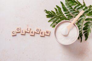 gz collagen drink XDH4UNZ