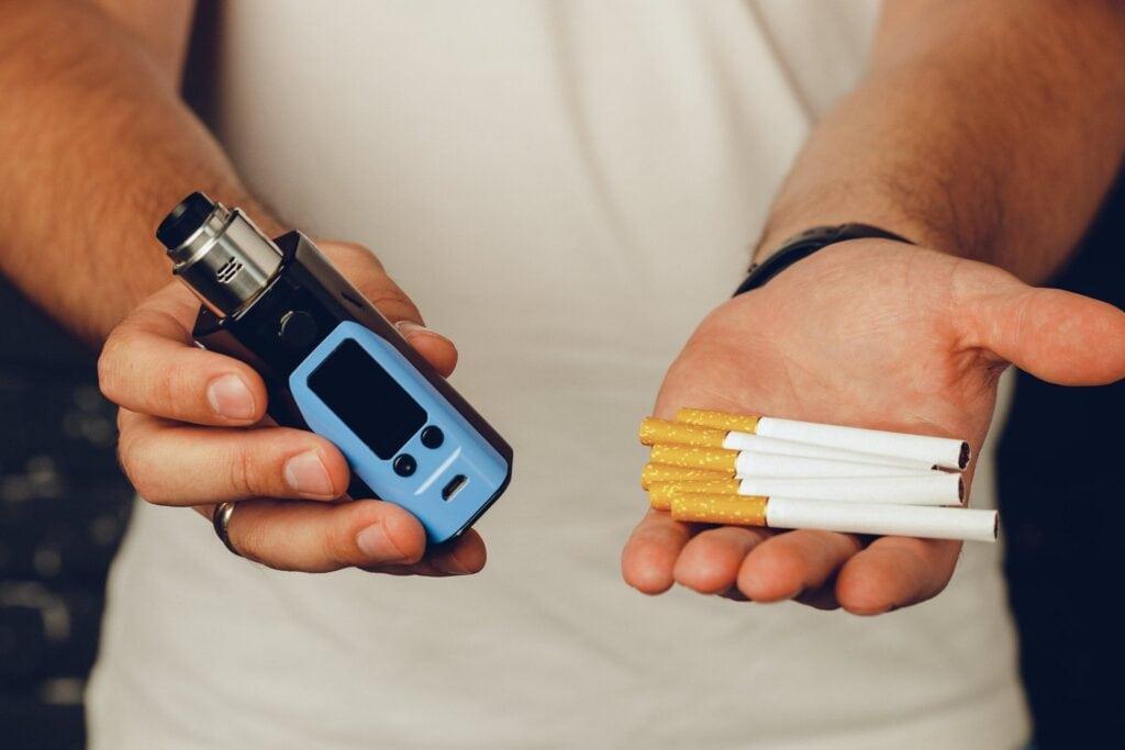 gz e zigarette so hilft sie bei der rauchentwoehnung axmzea7